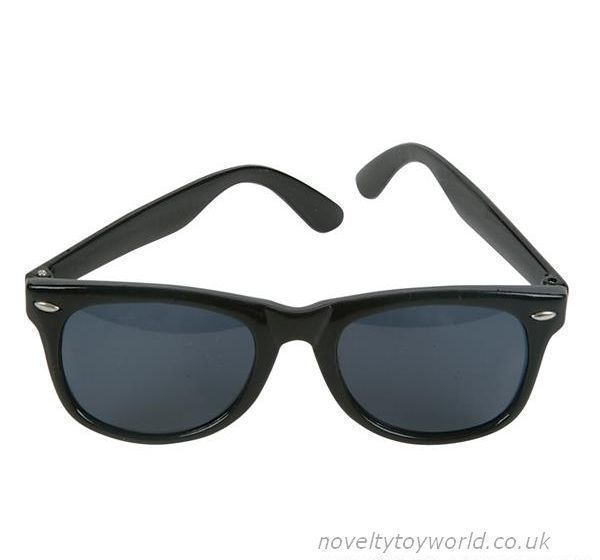 b701cc31533 Wholesale Novelty Sunglasses Uk