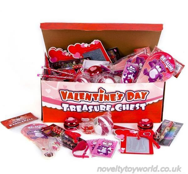 Valentine S Day Toy Prizes : Wholesale piece valentine s day themed toy