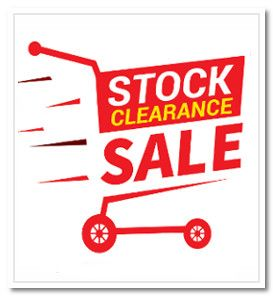 Clearance Wholesale Toys